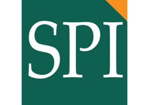 SPI Insurance Company Limited