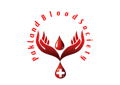 PakLand Blood Society | Blood Donors Database