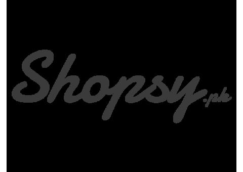 Shopsy.pk