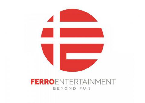 Ferro Entertainment