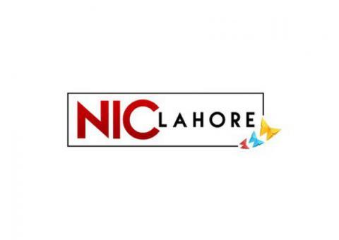 NIC Lahore