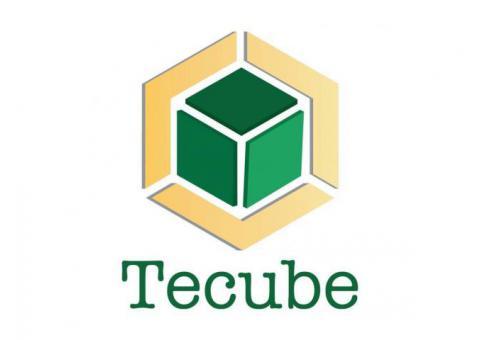 Tecube
