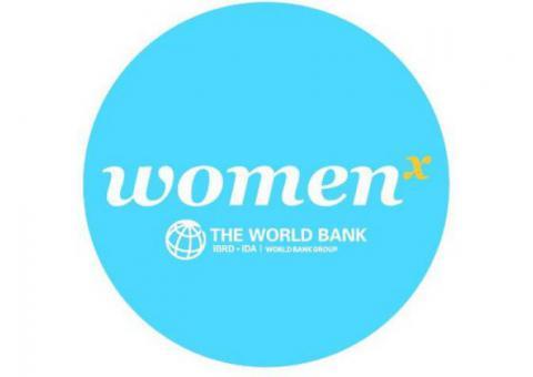 WomenX Islamabad