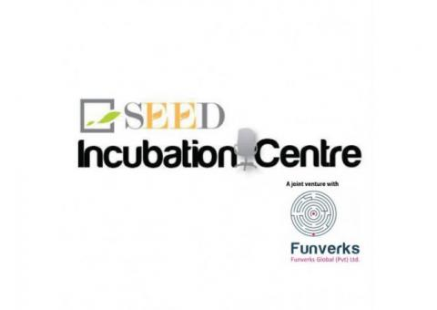 Seed Incubation Centre