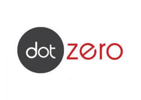 DotZero Ventures