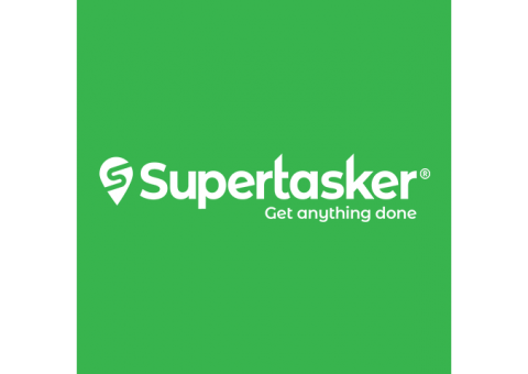 Supertasker.pk
