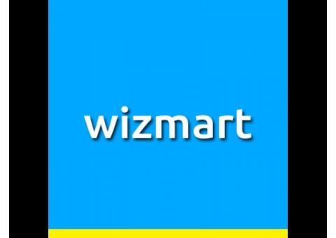 wizmart.pk
