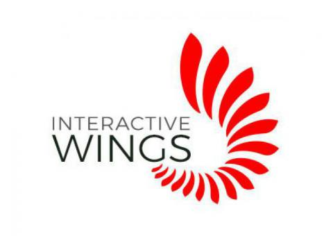 Interactive Wings