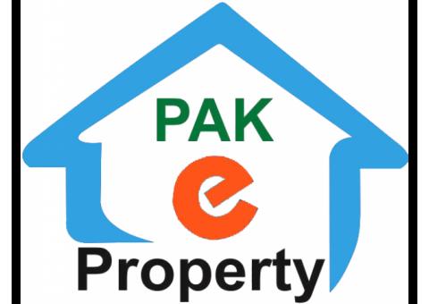 Pak E Property