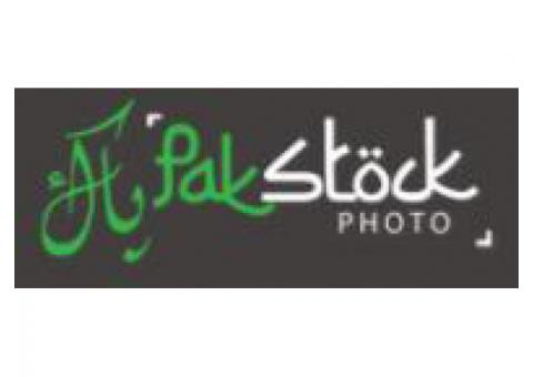 Pakstockphoto - Pakistan's Stock Images website